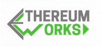 ethereumworks