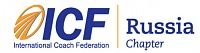 Icf-russia-chapter